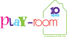 play-room UK buying group