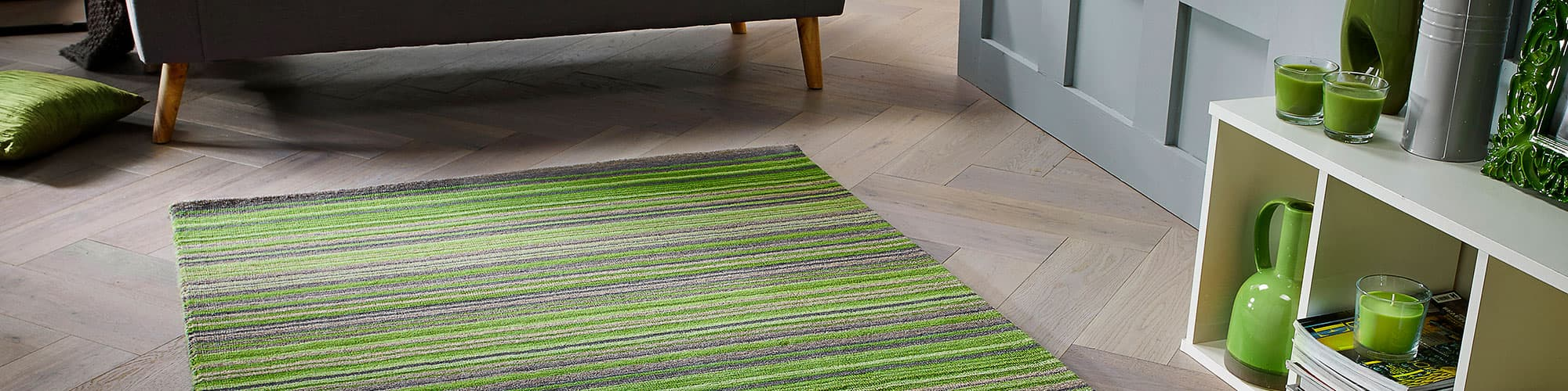 Flooring Rugs Carpets at Associated Independent Stores