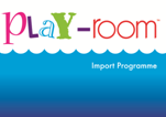 play-room import programme